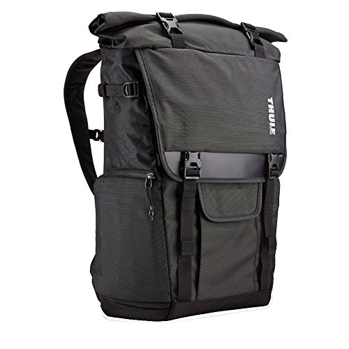 thule-covert-dark-shadow-backpack-for-dslr-camera
