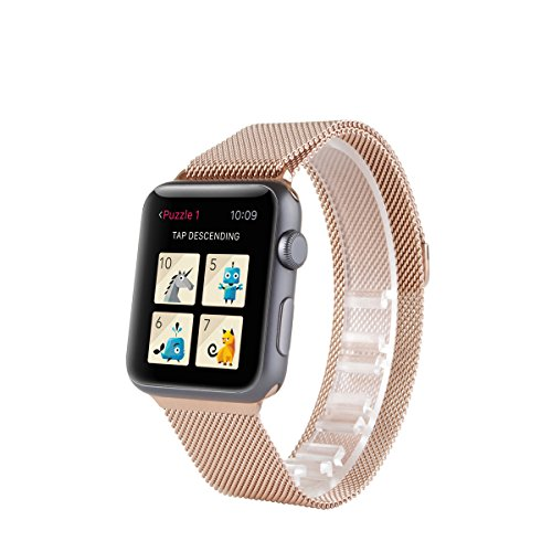 watch-band-for-apple-with-unique-magnet-lock-milanese-loop-stainless-steel-bracelet-strap-band-watch
