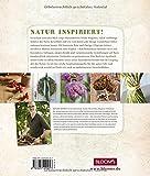 Image de Naturwerkstatt: Gestalten mit natürlichen Materialien