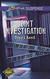 Joint Investigation (Northern Border Patrol)