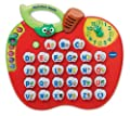 VTech Preschool Learning Alphabet Apple by VTech