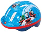 Thomas & Friends Safety Helmet
