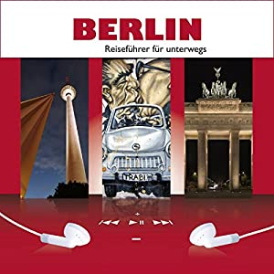 Berlin Hörbuch