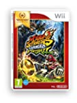 Mario Strikers charged football - Nin...