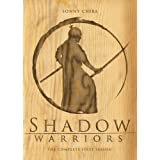 Shadow Warriors: Season 1 ~ Sue Shiomi