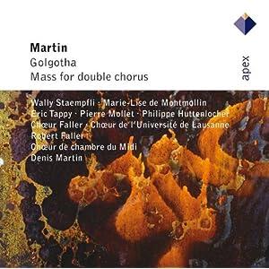 Frank Martin 51qUbFeHLeL._SL500_AA300_