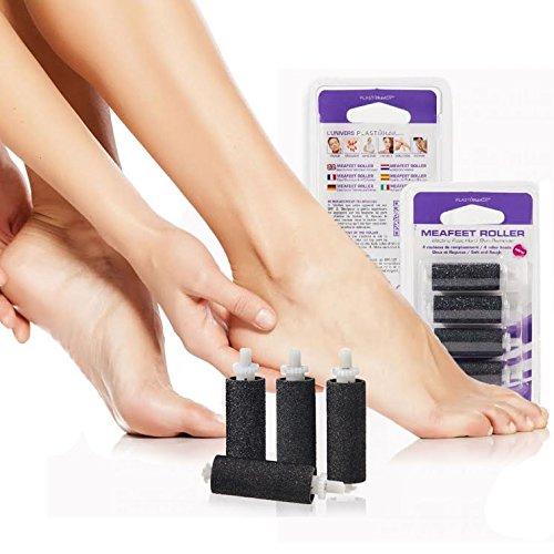 nouveaute-4-rouleaux-de-remplacement-rape-pieds-anti-callosites-meafeet-100-2x-grains-rugueux-2x-gra