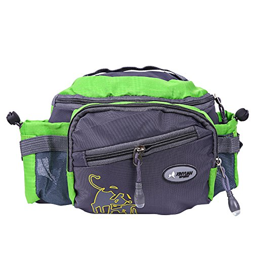 Sougayilang-Fishing-Bag-Portable-Outdoor-Fishing-Tackle-Bags