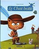 Minicontes classiques : Le Chat bott�