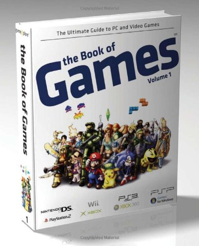 The-Book-of-Games-v-1-Book-of-Games-The-Ultimate-Reference-on-PC-Video-Games
