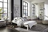 SAM-Futonbett-Gstebett-Sina-wei-aus-Kiefernholz-90-x-200-cm-massives-Bett-aus-Kiefer-zeitlose-Optik-fr-Ihr-Schlafzimmer