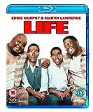 Life [Blu-ray] [Region Free]