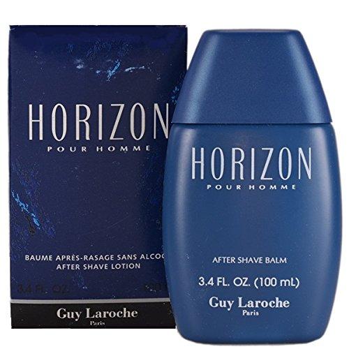 guy-laroche-horizon-pour-homme-50-ml-after-shave-balm