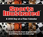 Sports Illustrated - Sports  2016 Day...