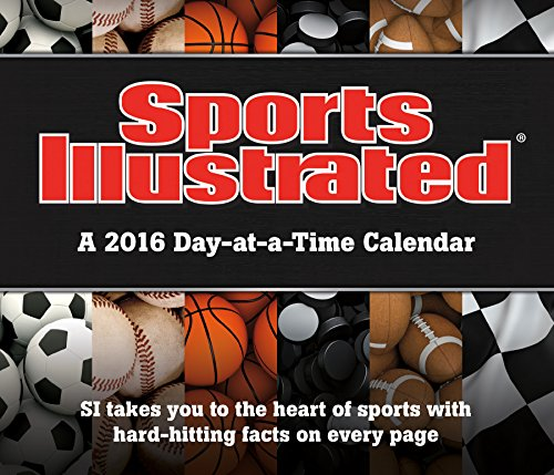 sports-illustrated-sports-day-at-a-time-2016-calendar