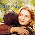The Deep End Of The Ocean/Au Plus Profond De L'oc�an