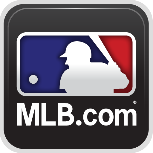 MLB.com At Bat at Amazon.com