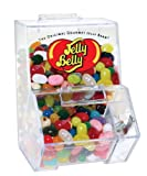 Jelly Belly Jelly Beans- Assorted (3.5oz Bag)