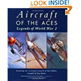 Aircraft of the Aces: Legends World War 2