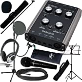 TASCAM US-144MKII(9757408286)
