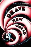Brave New World (0099518473) by Aldous Huxley