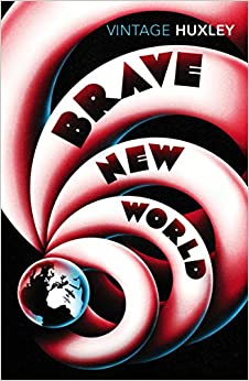 The price of balance in aldous huxleys novel brave new world