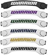 Warrior BURSCEX Burn Flex Switch Cuffs (Call 1-800-327-0074 to order)