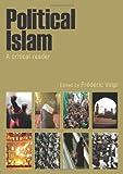 Political Islam: A Critical Reader
