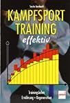 Kampfsporttraining effektiv: Training...