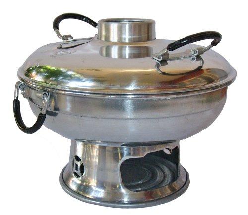 thai-tom-yum-heated-serving-pot