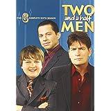 Two and a Half Men: Season 6