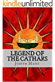 Legend of The Cathars
