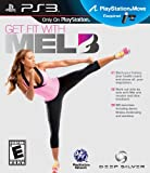 51qUq0otRTL. SL160 Get Fit With Mel B Reviews
