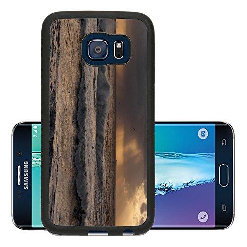 luxlady-premium-samsung-galaxy-s6-edge-aluminum-backplate-bumper-snap-case-image-id-34524300-rain-ap