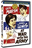 At War With the Army (Film Chest Restored Version)