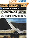 Miller's Guide to Foundations and Sit...