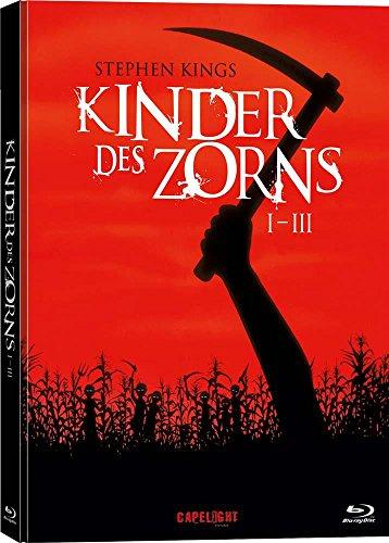 box-br-kinder-des-zorns-1-3-limited-mediabook-erstmalig-ungeschnitten-uncut-deutsche-auflage-blu-ray