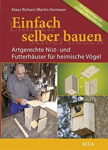 Gartenmobel Holz Bunt : Pin Vogelhaus Zum Selber Bauen Nistkasten Selber Bauen Aus Holz Tiere