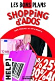 Shopping d'ados : Les bons plans