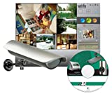 Logitech WiLife Digital Video Security--Outdoor Master System Camera