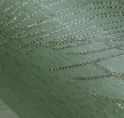 xiagaoyuanyuan-pano-no-tejido-bordado-de-emulacion-3d-estereo-grabado-verde-tapiz-28064
