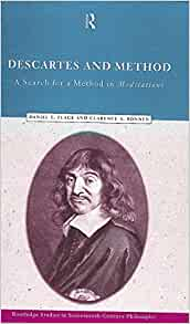 descartes meditations 1 essay Good essays: descartes - meditations - in the meditations, rene descartes attempts to doubt everything that is possible to doubt his.