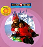 img - for Winter/Invierno (Seasons of the Year/Las Estaciones del Ano) book / textbook / text book