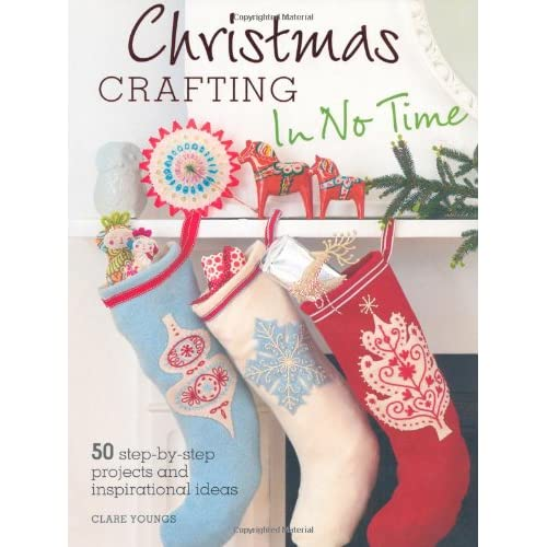 Make your own christmas decorations holiday home for Decorate your own christmas decorations