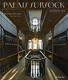 echange, troc Dominique Fernandez - Palais Sursock : Beyrouth