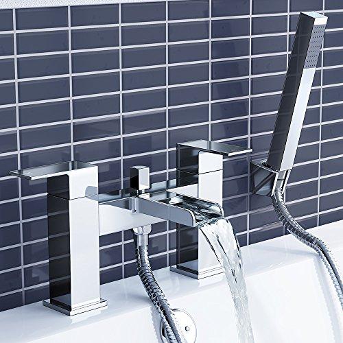 ibathuk-modern-waterfall-bath-filler-mixer-tap-with-bathroom-hand-held-shower-head-tb109