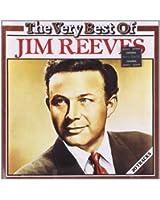 Very Best of Jim Reeves Vol.1