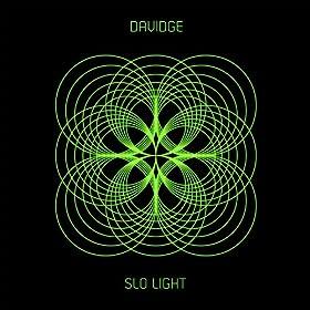 Slo Light [+digital booklet]