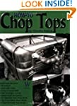 How to Chop Tops