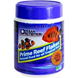 Ocean Nutrition Prime Reef Flake 5.5 oz.